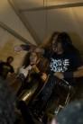 Steel Warriors Rebellion XII 20090502 Torture Squad 010