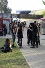 SWR Barroselas Metalfest 2010 Festival life Andre 0351