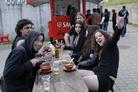 SWR Barroselas Metalfest 2010 Festival life Andre 0402