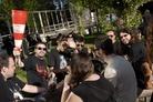 SWR Barroselas Metalfest 2010 Festival life Andre 0638