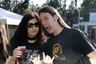 SWR Barroselas Metalfest 2010 Festival life Andre 0644