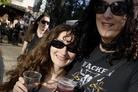 SWR Barroselas Metalfest 2010 Festival life Andre 0648