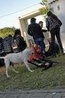 SWR Barroselas Metalfest 2010 Festival life Andre 0693