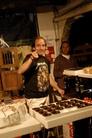 SWR Barroselas Metalfest 2010 Festival life Andre 9486
