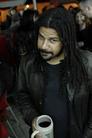 SWR Barroselas Metalfest 2010 Festival life Andre 9864