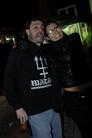 SWR Barroselas Metalfest 2010 Festival life Andre 9874