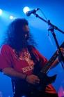 SWR Barroselas Metalfest 2010 100501 Decayed 0313