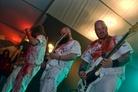 SWR Barroselas Metalfest 2010 100501 General Surgery 0395