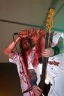 SWR Barroselas Metalfest 2010 100501 General Surgery 0396