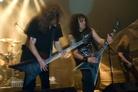SWR Barroselas Metalfest 2010 100501 Kreator 0545