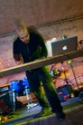 SWR Barroselas Metalfest 2010 100502 KK Null 1096