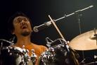 SWR Barroselas Metalfest 2010 100502 Zeni Geva 0910