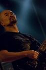 SWR Barroselas Metalfest 2010 100502 Zeni Geva 0926