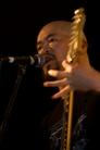 SWR Barroselas Metalfest 2010 100502 Zeni Geva 0969