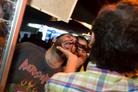 Swr-Barroselas-Metalfest-2011-Festival-Life-Andre- 4128