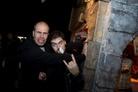 Swr-Barroselas-Metalfest-2011-Festival-Life-Andre- 4132