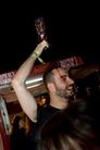 Swr-Barroselas-Metalfest-2011-Festival-Life-Andre- 4135