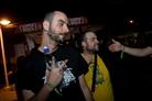 Swr-Barroselas-Metalfest-2011-Festival-Life-Andre- 4137