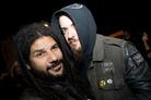 Swr-Barroselas-Metalfest-2011-Festival-Life-Andre- 4142