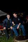 Swr-Barroselas-Metalfest-2011-Festival-Life-Andre- 4146