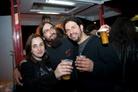Swr-Barroselas-Metalfest-2011-Festival-Life-Andre- 4148