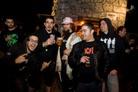 Swr-Barroselas-Metalfest-2011-Festival-Life-Andre- 4152