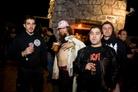 Swr-Barroselas-Metalfest-2011-Festival-Life-Andre- 4153