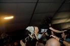 Swr-Barroselas-Metalfest-2011-Festival-Life-Andre- 4441