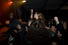Swr-Barroselas-Metalfest-2011-Festival-Life-Andre- 4448