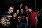 Swr-Barroselas-Metalfest-2011-Festival-Life-Andre- 4465