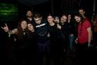 Swr-Barroselas-Metalfest-2011-Festival-Life-Andre- 4466