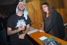 Swr-Barroselas-Metalfest-2011-Festival-Life-Andre- 4744