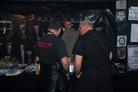 Swr-Barroselas-Metalfest-2011-Festival-Life-Andre- 4748