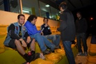 Swr-Barroselas-Metalfest-2011-Festival-Life-Andre- 4750