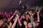 Swr-Barroselas-Metalfest-2011-Festival-Life-Andre- 5121