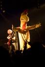 Swr-Barroselas-Metalfest-2011-Festival-Life-Andre- 5233