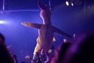 Swr-Barroselas-Metalfest-2011-Festival-Life-Andre- 5237