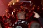 Swr-Barroselas-Metalfest-2011-Festival-Life-Andre- 5242