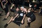 Swr-Barroselas-Metalfest-2011-Festival-Life-Andre- 5252