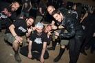 Swr-Barroselas-Metalfest-2011-Festival-Life-Andre- 5255