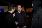Swr-Barroselas-Metalfest-2011-Festival-Life-Andre- 5381