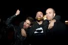 Swr-Barroselas-Metalfest-2011-Festival-Life-Andre- 5390
