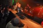 Swr-Barroselas-Metalfest-2011-Festival-Life-Andre- 5395