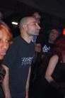 Swr-Barroselas-Metalfest-2011-Festival-Life-Andre- 5535
