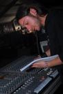 Swr-Barroselas-Metalfest-2011-Festival-Life-Andre- 5558