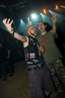 Swr-Barroselas-Metalfest-2011-Festival-Life-Andre- 5673