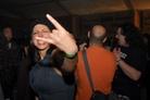Swr-Barroselas-Metalfest-2011-Festival-Life-Andre- 6001