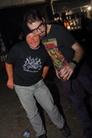 Swr-Barroselas-Metalfest-2011-Festival-Life-Andre- 6009
