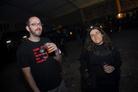 Swr-Barroselas-Metalfest-2011-Festival-Life-Andre- 6012