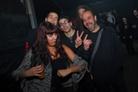 Swr-Barroselas-Metalfest-2011-Festival-Life-Andre- 6014